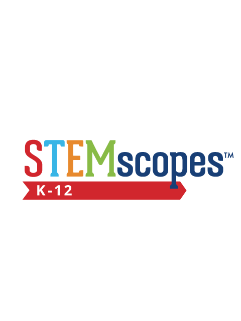 STEMscope-K-12.png