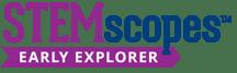 SS_Logo_Explorer.png