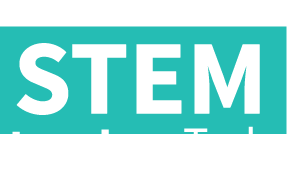 Creating Tomorrow's STEM Leaders Today
